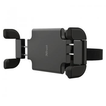 Soporte para Smartphone y Tablet Trust Rheno - Imagen 1
