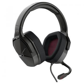 Auriculares Gaming con Micrófono Trust Gaming GXT 4371 Ward - Imagen 1