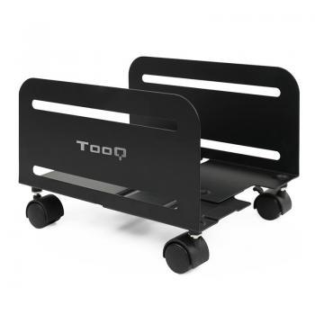 Soporte para PC TooQ UMCS0004-B/ hasta 10 Kg - Imagen 1
