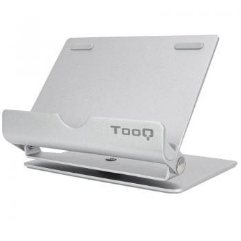 Soporte para Smartphone/Tablet TooQ PH0002-S - Imagen 1