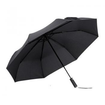 Paraguas Automático Xiaomi Mijia - Imagen 1