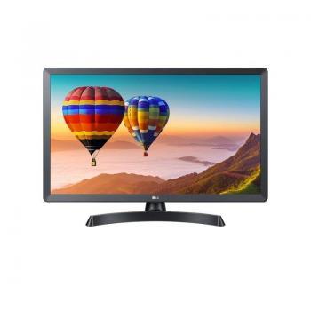 Televisor LG 28TN515V-PZ 28'/ Full HD - Imagen 1