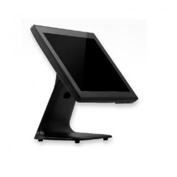 Monitor TPV Premier TM-150 LED 15'/ Táctil - Imagen 1