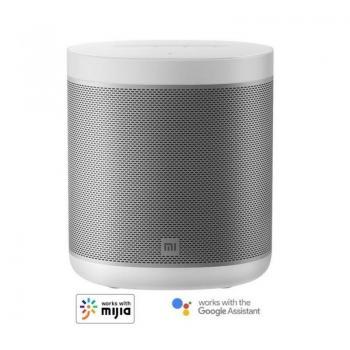 Altavoz Inteligente Xiaomi Mi Smart Speaker - Imagen 1