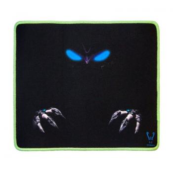 Alfombrilla Woxter Stinger Pad 1 A/ 280 x 250 x 4 mm - Imagen 1