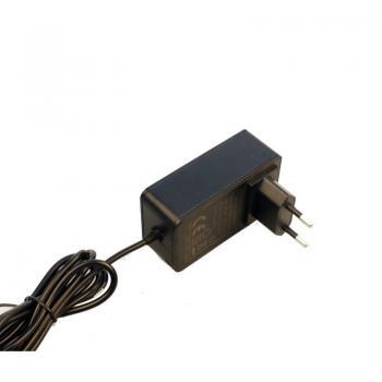 Cargador de Portátil Innjoo Voom/ 24W/ Automático/ Voltaje 12V/ Compatible con Modelos Innjoo Voom - Imagen 1