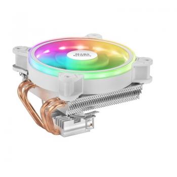 Ventilador con Disipador Mars Gaming MCPU220W/ 12cm - Imagen 1