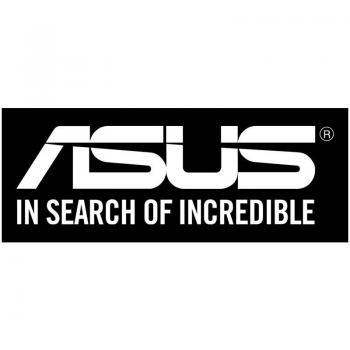 Portátil Asus UX363JA-EM189T Intel Core i5-1035G4/ 16GB/ 512GB SSD/ 13.3'/ Win10 - Imagen 1