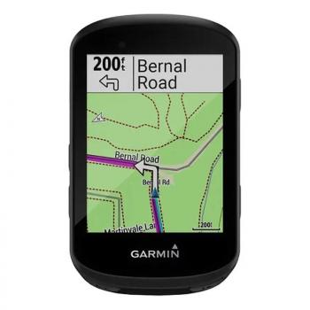 GPS para Bicicleta Garmin Edge 530/ Pantalla 2.6' - Imagen 1