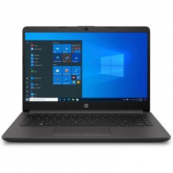 Portátil HP 240 G8 27K32EA Intel Celeron N4020/ 8GB/ 128GB SSD/ 14'/ Win10 - Imagen 1