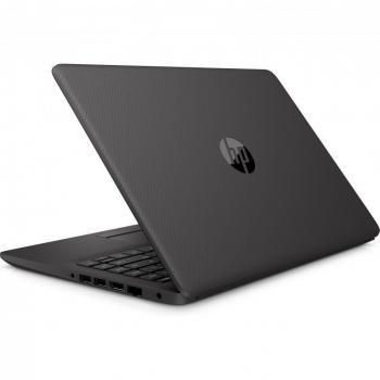 Portátil HP 240 G8 27K37EA Intel Celeron N4020/ 4GB/ 500GB/ 14'/ FreeDOS - Imagen 1