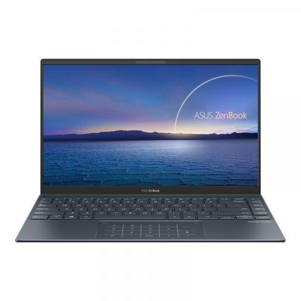 Portátil Asus Zenbook UX325EA-KG245T Intel Core i7-1165G7/ 16GB/ 512GB SSD/ 13.3'/ Win10 - Imagen 2