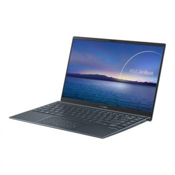 Portátil Asus Zenbook UX325EA-KG245T Intel Core i7-1165G7/ 16GB/ 512GB SSD/ 13.3'/ Win10 - Imagen 3