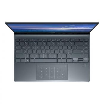 Portátil Asus Zenbook UX325EA-KG245T Intel Core i7-1165G7/ 16GB/ 512GB SSD/ 13.3'/ Win10 - Imagen 4