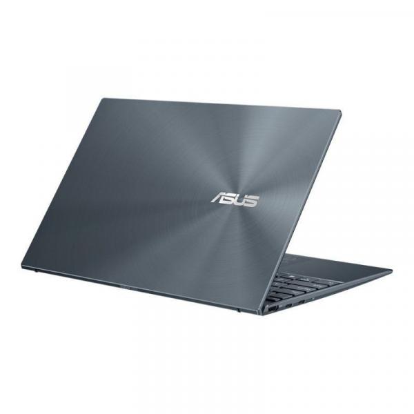 Portátil Asus Zenbook UX325EA-KG245T Intel Core i7-1165G7/ 16GB/ 512GB SSD/ 13.3'/ Win10 - Imagen 5