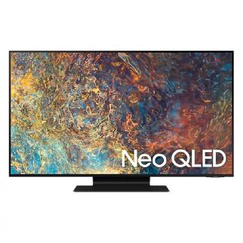 Televisor Samsung QE50QN90A 50'/ Ultra HD 4K/ Smart TV/ WiFi - Imagen 1