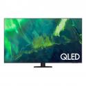 Televisor Samsung QE65Q75A 65'/ Ultra HD 4K/ Smart TV/ WiFi - Imagen 1