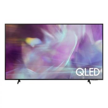 Televisor Samsung QE75Q60A 75'/ Ultra HD 4K/ Smart TV/ WiFi - Imagen 1
