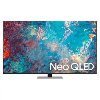 Televisor Samsung QE85QN85A 85'/ Ultra HD 4K/ Smart TV/ WiFi - Imagen 1