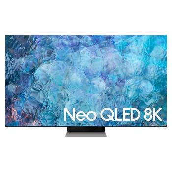 Televisor Samsung QE85QN900A 85'/ Ultra HD 8K/ Smart TV/ WiFi - Imagen 1