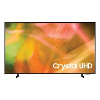 Televisor Samsung UE43AU8005 43'/ Ultra HD 4K/ Smart TV/ WiFi - Imagen 1