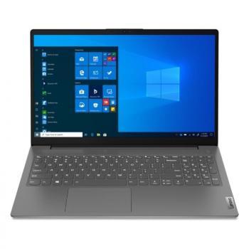 Portátil Lenovo V15 G2 ITL 82KB0004SP Intel Core i3-1115G4/ 8GB/ 256GB SSD/ 15.6'/ Win10 - Imagen 1