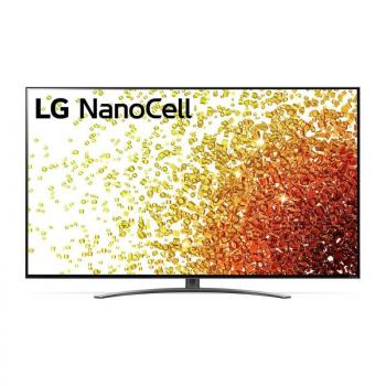 Televisor LG 86NANO916PA 86'/ Ultra HD 4K/ Smart TV/ WiFi - Imagen 1