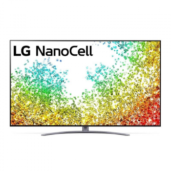 Televisor LG 55NANO966PA 55'/ Ultra HD 8K/ Smart TV/ WiFi - Imagen 1