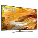 Televisor LG 65QNED916PA 65'/ Ultra HD 4K/ Smart TV/ WiFi - Imagen 1