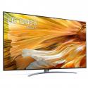 Televisor LG 86QNED916PA 86'/ Ultra HD 4K/ Smart TV/ WiFi - Imagen 1