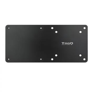Soporte para miniPC TooQ TCCH0007-B/ hasta 3kg - Imagen 1