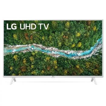 Televisor LG 43UP76906LE 43'/ Ultra HD 4K/ Smart TV/ WiFi - Imagen 1