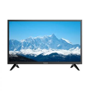 Televisor Sunstech 24SUNP20SP 24'/ HD - Imagen 1