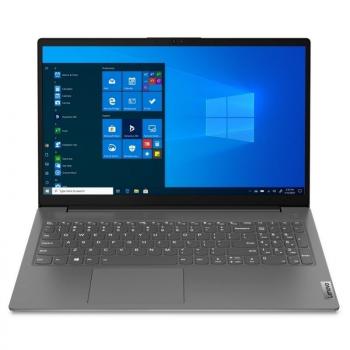 Portátil Lenovo V15 G2 ITL 82KB0003SP Intel Core i3-1115G4/ 8GB/ 256GB SSD/ 15.6'/ Win10 Pro - Imagen 1