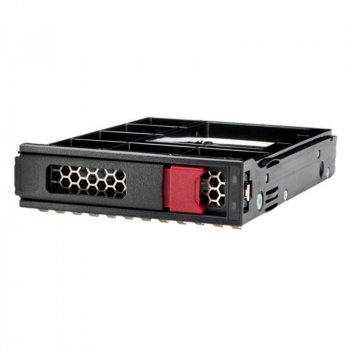 Disco SSD 960GB HPE P09691-B21 para Servidores - Imagen 1