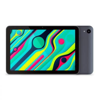 Tablet SPC Gravity Pro 2nd Generation 10.1'/ 3GB/ 32GB/ Negra - Imagen 1
