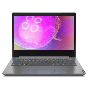 Portátil Lenovo V14 ADA 82C6006ASP AMD 3020e/ 4GB/ 256GB SSD/ 14'/ FreeDOS - Imagen 1