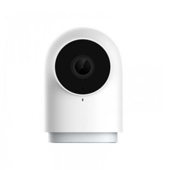 Cámara de Videovigilancia Aqara G2H/ 140º/ Visión Nocturna/ Control desde APP - Imagen 1