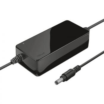 Cargador de Portátil Universal Trust NEXO 90W/ 90W/ Automático/ Voltaje 18-20V - Imagen 1