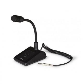 Micrófono Sobremesa Fonestar FDM-625 - Imagen 1