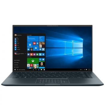 Portátil Asus Zenbook 14 UX435EAL-KC096T Intel Core i7-1165G7/ 16GB/ 512GB SSD + 32GB Optane/ 14'/ Win10 - Imagen 1