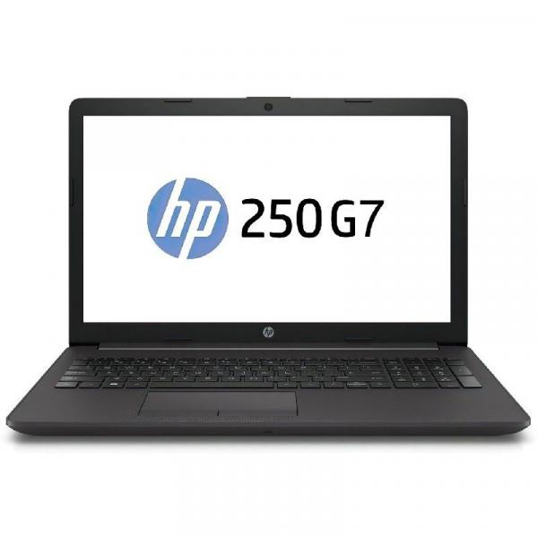 Portátil HP 250 G7 2V0C4ES Intel Core i3-1005G1/ 8GB/ 256GB SSD/ 15.6'/ FreeDOS - Imagen 1