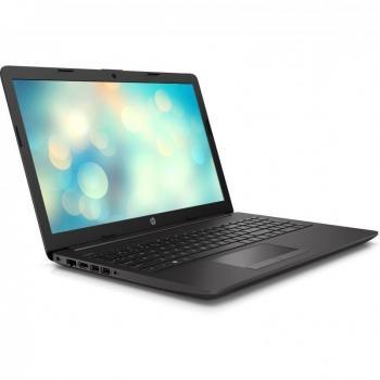 Portátil HP 250 G7 2V0C4ES Intel Core i3-1005G1/ 8GB/ 256GB SSD/ 15.6'/ FreeDOS - Imagen 2