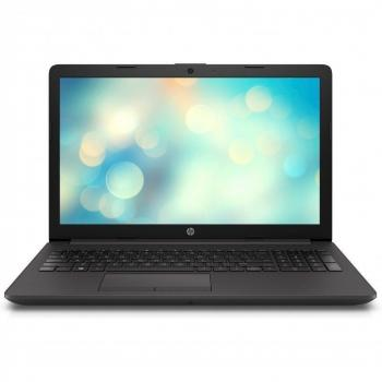 Portátil HP 250 G7 2V0C4ES Intel Core i3-1005G1/ 8GB/ 256GB SSD/ 15.6'/ FreeDOS - Imagen 3
