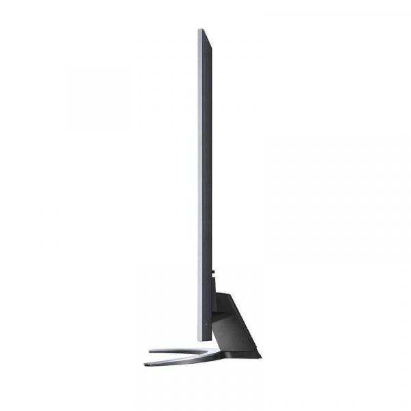 Televisor LG NanoCell 75NANO886PB 75'/ Ultra HD 4K/ Smart TV/ WiFi - Imagen 4