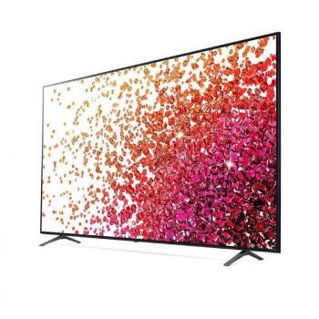 Televisor LG NanoCell 65NANO756PA 65'/ Ultra HD 4K/ Smart TV/ WiFi - Imagen 3