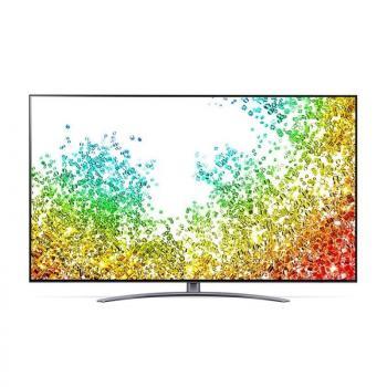 Televisor LG NanoCell 65NANO966PA 65'/ Ultra HD 8K/ Smart TV/ WiFi - Imagen 2