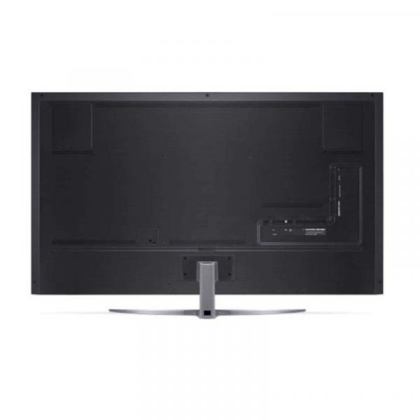 Televisor LG NanoCell 65NANO966PA 65'/ Ultra HD 8K/ Smart TV/ WiFi - Imagen 4