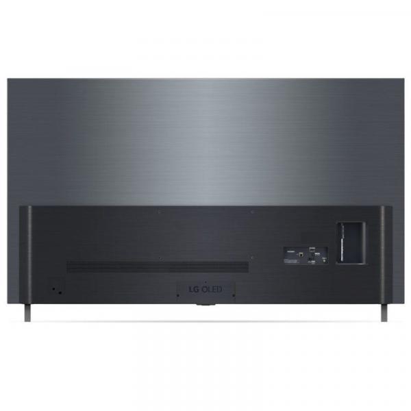 Televisor LG OLED 77A16LA 77'/ Ultra HD 4K/ Smart TV/ WiFi - Imagen 4