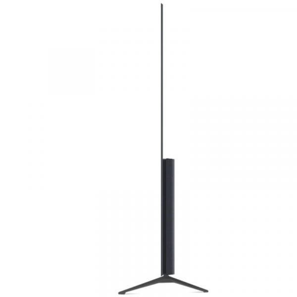 Televisor LG OLED 77A16LA 77'/ Ultra HD 4K/ Smart TV/ WiFi - Imagen 5